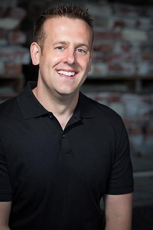 Derek Gehl - Internet Marketer
