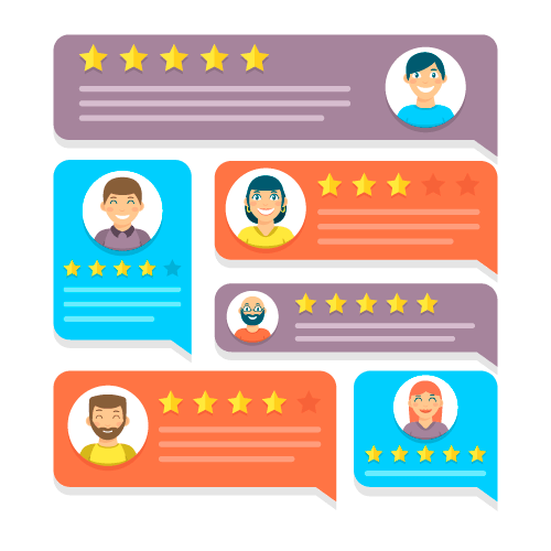 landing page optimization strategy reviews and ratings